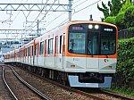 阪神9300系9501F