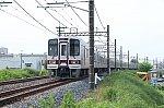 /stat.ameba.jp/user_images/20200809/22/33mbrg33/e4/85/j/o4199279914801614203.jpg