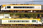 /siropiro-ver3.com/wp-content/uploads/2020/08/アイキャッチ画像78.jpg