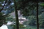 /stat.ameba.jp/user_images/20200803/09/yakanisi-4786/a9/3b/j/o0561037514798406661.jpg