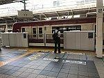 /stat.ameba.jp/user_images/20200810/06/westband2/f3/72/j/o0605045414801723113.jpg