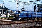 /railrailrail.xyz/wp-content/uploads/2020/08/D0002383-2-800x534.jpg
