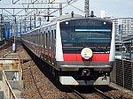 /stat.ameba.jp/user_images/20200809/20/toshi0925yuki/12/93/j/o4608345614801528659.jpg