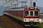 f:id:oitanshi:20200810093444j:plain