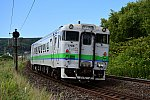 /stat.ameba.jp/user_images/20200810/09/ehiroshimay/4f/5e/j/o2447163414801793332.jpg