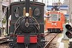 200723iyotetsu-9.jpg