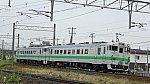 /stat.ameba.jp/user_images/20200810/13/sapporo-1056/e8/18/j/o0720040514801896191.jpg