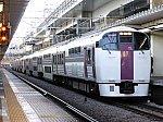 /livedoor.blogimg.jp/nuyo/imgs/8/0/802fc6bf.jpg