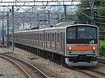 /stat.ameba.jp/user_images/20200810/22/hanharufun/d7/80/j/o0640048014802171363.jpg