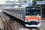 /stat.ameba.jp/user_images/20200810/23/toukami/63/17/j/o1566104414802210398.jpg