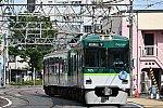 /stat.ameba.jp/user_images/20200811/00/yasunoojisan/e2/15/j/o1080072014802235280.jpg