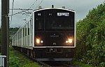 /stat.ameba.jp/user_images/20200810/17/kousan197725/7d/0e/j/o1036066614802004489.jpg