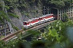 /stat.ameba.jp/user_images/20200810/21/takemas21/be/69/j/o0900060014802144334.jpg