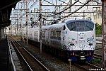 /stat.ameba.jp/user_images/20200810/17/amateur7in7suita/62/ac/j/o0640042714802012844.jpg