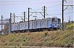 /stat.ameba.jp/user_images/20200808/13/nakamurapon943056/12/30/j/o1080071814800829336.jpg