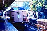 /railrailrail.xyz/wp-content/uploads/2020/08/D0002396-2-800x534.jpg