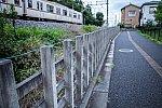 /stat.ameba.jp/user_images/20200811/11/toukami/45/0b/j/o2048136614802391266.jpg