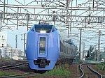 /stat.ameba.jp/user_images/20200811/18/sapporo-1056/dc/6e/j/o0720053914802557341.jpg