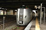 /stat.ameba.jp/user_images/20200811/23/train281/8e/ca/j/o0995066314802724393.jpg