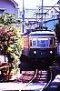 /railrailrail.xyz/wp-content/uploads/2020/08/D0002405-2-800x1199.jpg