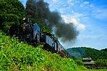 /stat.ameba.jp/user_images/20200812/13/masaki-railwaypictures/09/00/j/o1800120014802932261.jpg