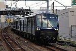 /stat.ameba.jp/user_images/20200812/19/tohruymn0731/18/27/j/o1728115214803114534.jpg