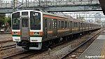 /stat.ameba.jp/user_images/20200812/21/tamagawaline/54/8a/j/o1920108014803163478.jpg