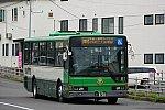 /stat.ameba.jp/user_images/20200811/22/hakodatebus183/d7/6e/j/o2592172814802695942.jpg