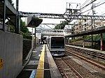 /stat.ameba.jp/user_images/20200806/18/s-limited-express/68/74/j/o0550041214800030561.jpg
