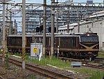 /stat.ameba.jp/user_images/20200813/05/second-momiji/89/59/j/o3457265914803284164.jpg