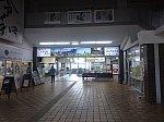 /stat.ameba.jp/user_images/20200812/10/sorairo01191827/05/c7/j/o1080081014802866031.jpg