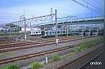 /railrailrail.xyz/wp-content/uploads/2020/08/R0001045のコピー-2-800x533.jpg