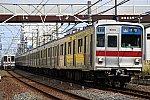 f:id:inumaki_go:20200813194658j:plain