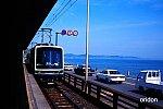/railrailrail.xyz/wp-content/uploads/2020/08/D0002471-2-800x534.jpg