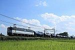 /stat.ameba.jp/user_images/20200815/01/ef510-510/92/56/j/o1383092214804263026.jpg