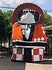/stat.ameba.jp/user_images/20200815/10/iiwakunsl/53/32/j/o0450060014804380160.jpg