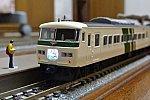/stat.ameba.jp/user_images/20200815/17/shinkansenwest500/ee/d1/j/o1056070414804560214.jpg