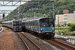 /stat.ameba.jp/user_images/20200815/23/powerlifter2401/1f/90/j/o0600040014804749320.jpg