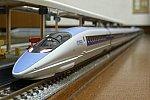 /stat.ameba.jp/user_images/20200816/16/shinkansenwest500/62/6b/j/o1056070414805086014.jpg