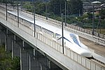 /stat.ameba.jp/user_images/20200817/21/d578745/2d/be/j/o1080072014805744116.jpg