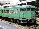 1鉄道20200817UP草津線ー2