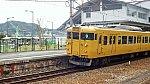 /stat.ameba.jp/user_images/20191221/19/miyashima/cd/c0/j/o1080060714682603557.jpg