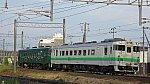 /stat.ameba.jp/user_images/20200819/16/sapporo-1056/e6/8f/j/o0720040514806578540.jpg