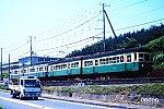 /railrailrail.xyz/wp-content/uploads/2020/08/D0002450-2-800x534.jpg
