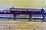 /train-345m.info/wp-content/uploads/2020/08/2020-02-28_170_2-1024x682.jpg