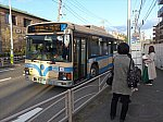 P1170371_西谷駅前_R