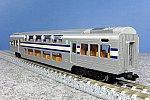 TOMIX JR電車 サロ124形 横須賀色