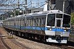 /stat.ameba.jp/user_images/20200820/22/white-plaza/50/2d/j/o1500100114807216665.jpg