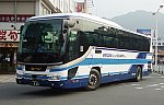 /stat.ameba.jp/user_images/20200820/13/kousan197725/a8/83/j/o1262081114806960771.jpg