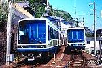 /railrailrail.xyz/wp-content/uploads/2020/08/D0002463-2-1-800x534.jpg